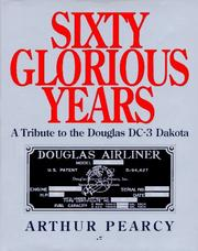 Cover of: Sixty glorious years