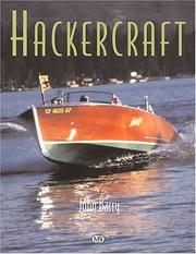 Cover of: Hackercraft