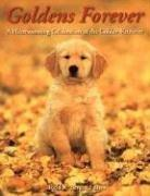 Cover of: Goldens Forever