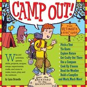 Cover of: Camp Out!