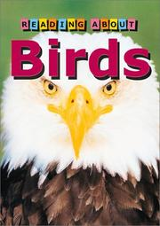 Cover of: Read About Birds