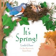 Cover of: It'S Spring