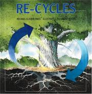 Cover of: Re-Cycles