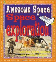 Cover of: Space exploration | John Farndon