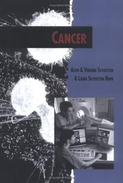 Cover of: Cancer: Can It Be Stopped?