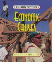Cover of: Economic causes