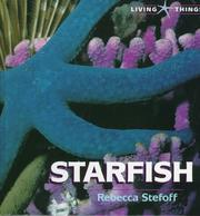 Cover of: Starfish