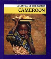 Cover of: Cameroon