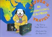 Cover of: Tripper's travels