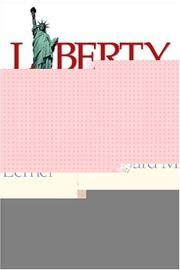 Cover of: Liberty