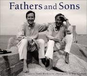 Cover of: Fathers and sons
