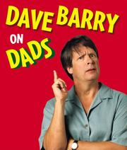Cover of: Dave Barry on Dads