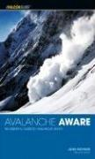 Cover of: Avalanche Aware, 2nd