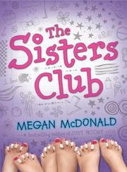 Cover of: The Sisters Club
