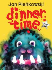 Cover of: Dinner Time