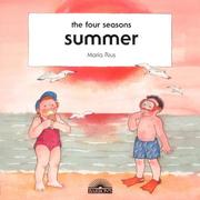 Cover of: Summer