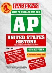 How to prepare for the AP, United States history advanced placement examination