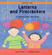 Cover of: Lanterns and Firecrackers