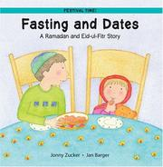 Cover of: Fasting and dates