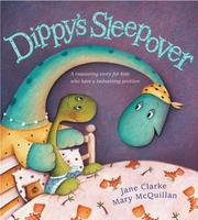 Cover of: Dippy