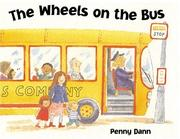 Cover of: The Wheels on the Bus
