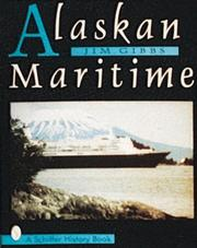 Cover of: Alaskan Maritime