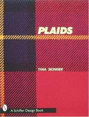 Cover of: Plaids