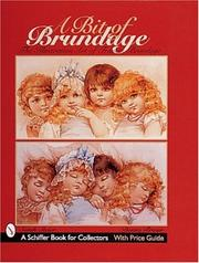 Cover of: A bit of Brundage