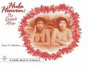 Cover of: Hula heaven