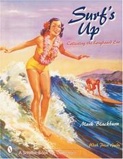 Cover of: Surfs Up
