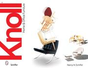 Cover of: Knoll home & office furniture