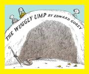 Cover of: The wuggly ump
