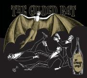 Cover of: The Gilded Bat