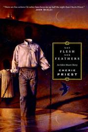 Cover of: Not Flesh Nor Feathers