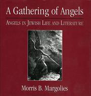 Cover of: A gathering of angels