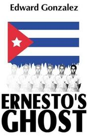 Cover of: Ernesto's ghost
