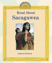 Cover of: Read About Sacagawea (I Like Biographies!)