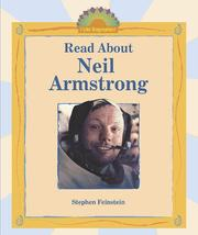 Cover of: Read About Neil Armstrong (I Like Biographies!)