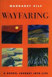 Cover of: Wayfaring