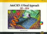 Cover of: AutoCAD