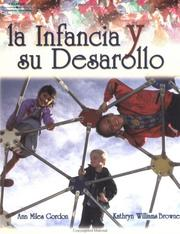 Cover of: Beginnings & Beyond - Spanish Edition | Ann Gordon