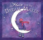 Cover of: Flavia and the dream maker