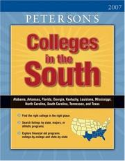 Cover of: Regional Guide | Peterson
