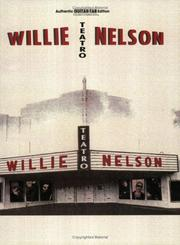 Cover of: Willie Nelson