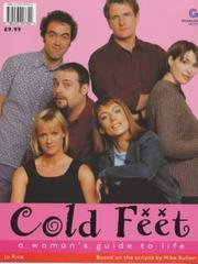 Cover of: Cold Feet