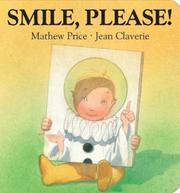 Cover of: Smile, Please!