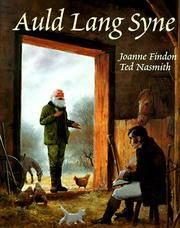 Cover of: Auld Lang Syne