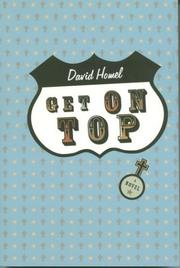 Cover of: Get on top