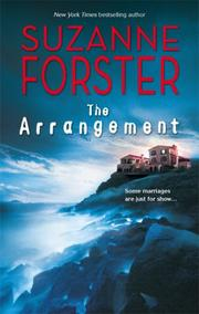 Cover of: The arrangement