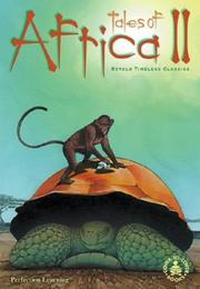 Cover of: Tales of Africa II